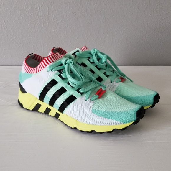 newest c28b4 a97cd Adidas EQT Support 93 RF Primeknit